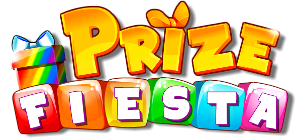 prize fiesta play and win real life prizes